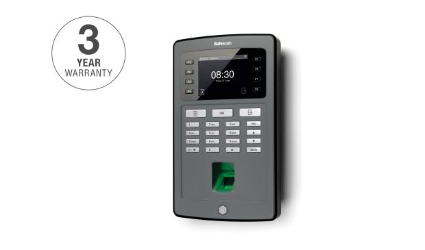 safescan-tiempo-presencia-8025-3-anos-garantia