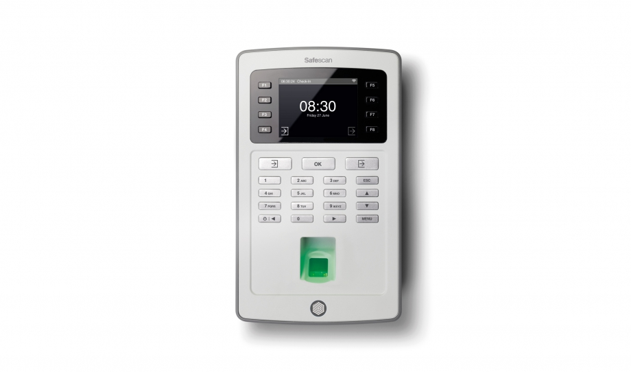 safescan-8025-grey-wifi-time-attendance