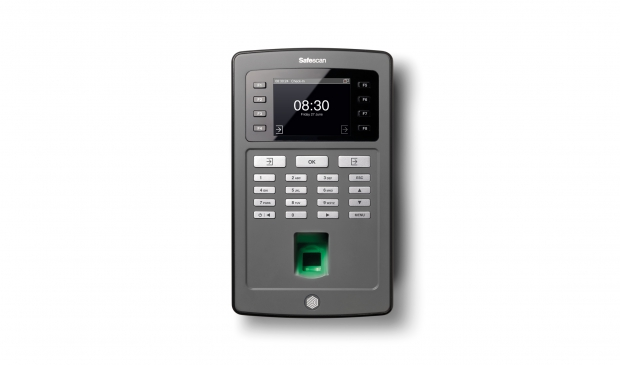 safescan-8030-time-attendance