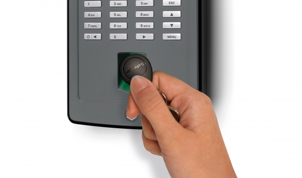 safescan-rfid-key-fob-time-attendance