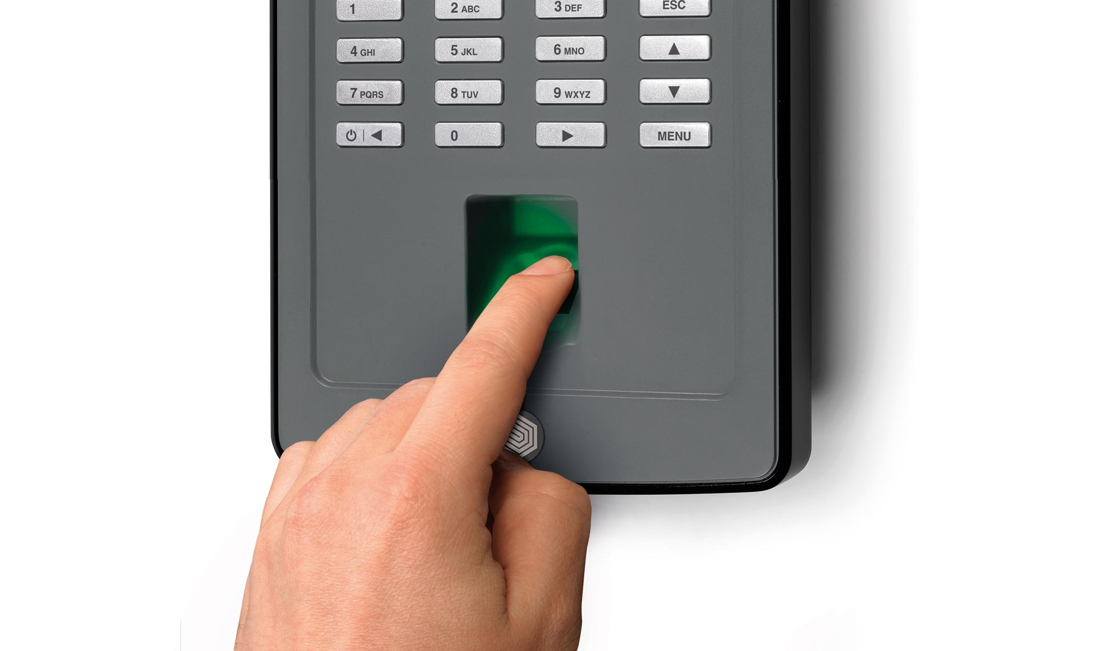 Tijdregistratiesysteem Safescan Ta 8030 Safescan Com