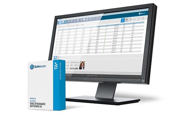 safescan-tiempo-presencia-software-cuadro-y-control