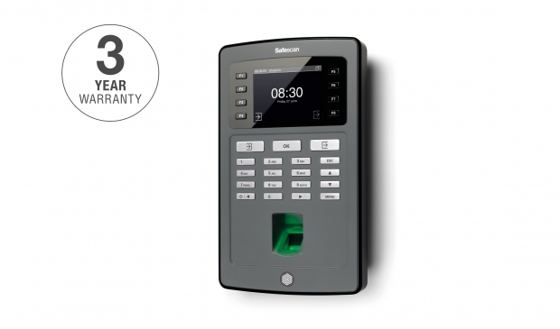 safescan-time-attendance-8030-3-year-warranty