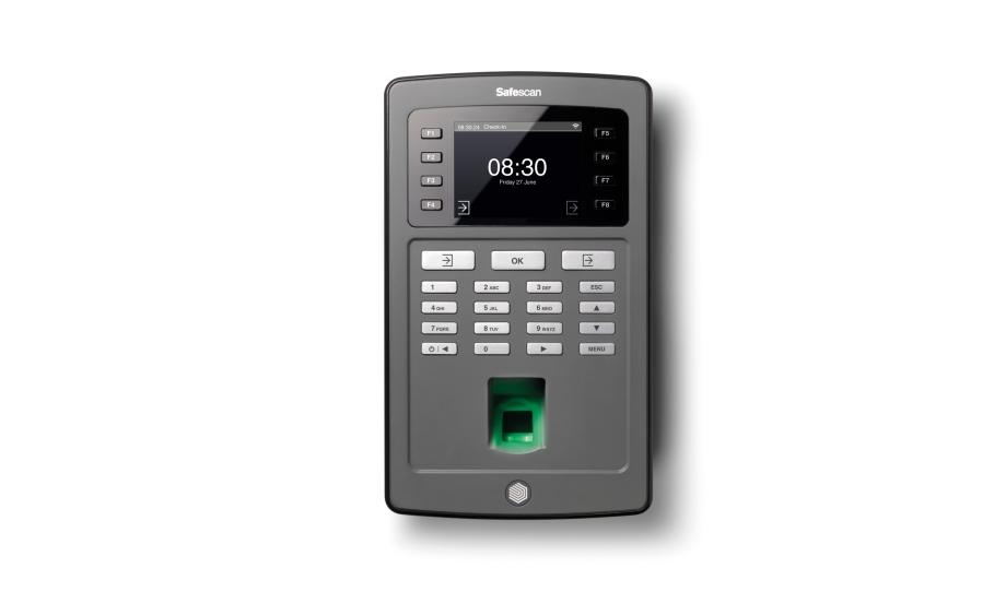 safescan-8035-negro-wifi-tiempo-presencia