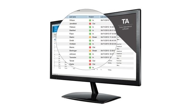 safescan-zeiterfassung-software-lieferunmfang-und-monitor