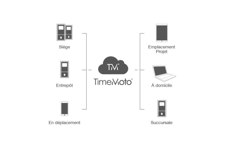 tm-838-900x577-fr-02.jpg