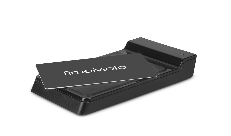 timemoto-rf-150