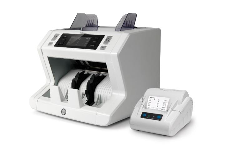 lmprimante de reçus thermique TP-230