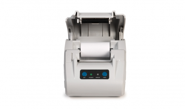 safescan-tp-230-thermo-drucker-papier