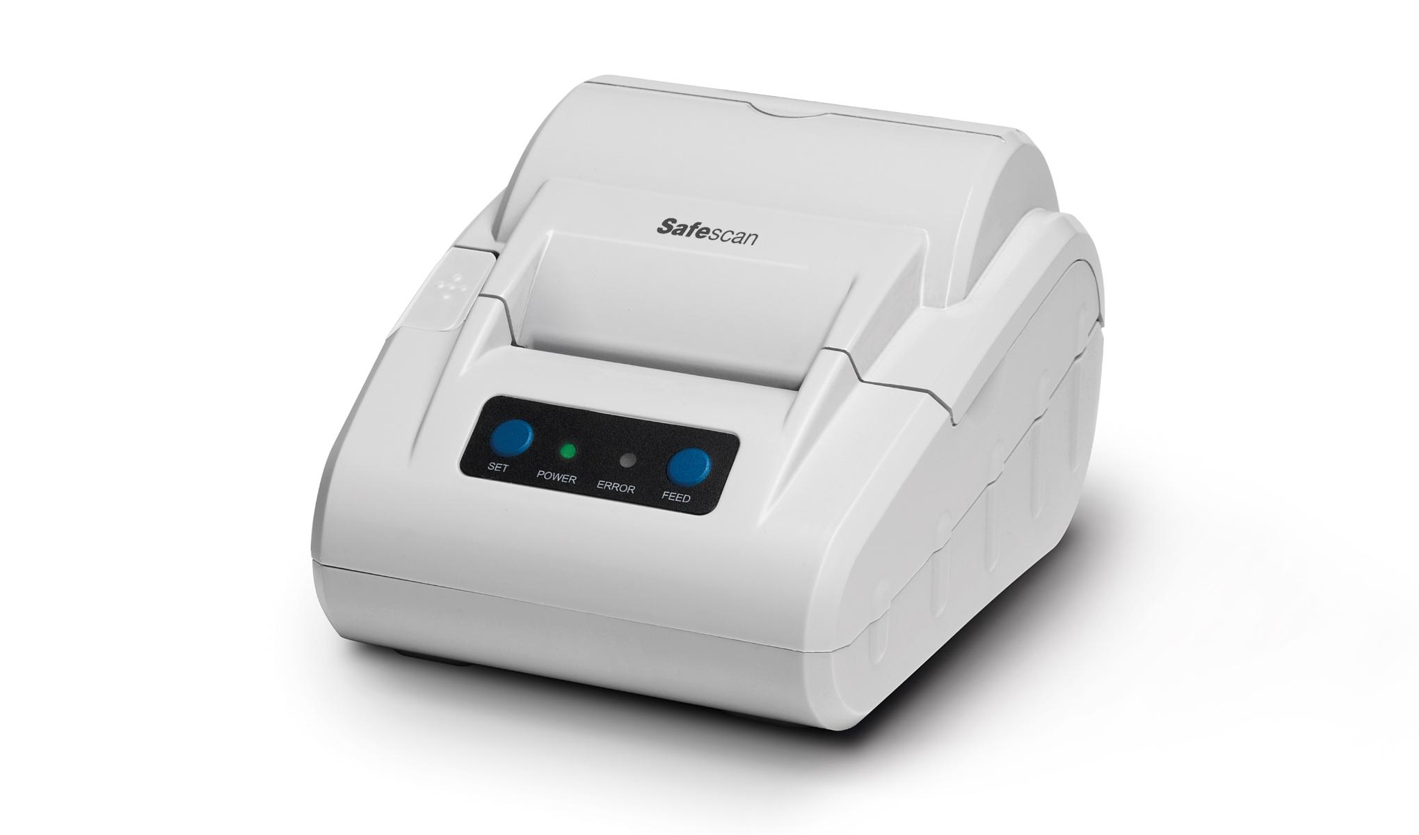 safescan-tp-230-drukarka-termiczna