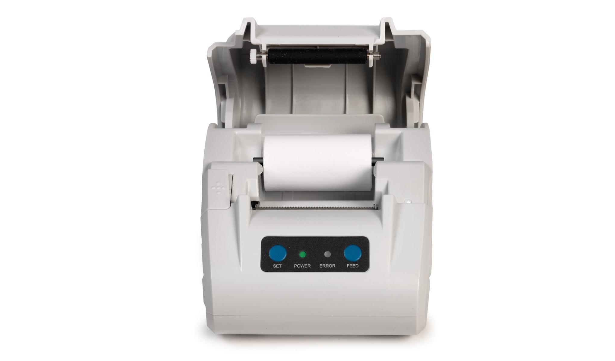 safescan-tp-230-papier-do-druku-termicznego
