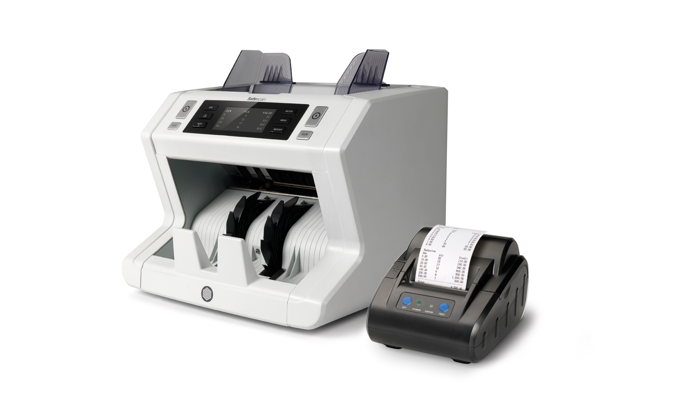 safescan-tp-230-thermische-printer