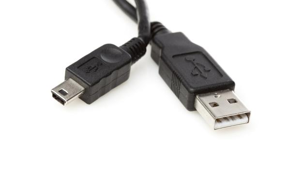 usb-update-kabel-safescan-155i